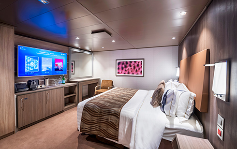 MSC_Yacht_Club_Interior_Suite_seaside